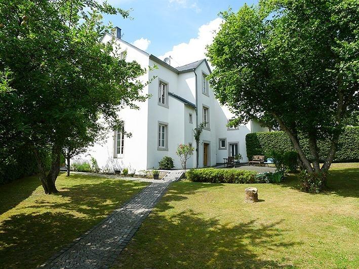 acheter maison individuelle 6 pièces 300 m² lorscheid photo 2