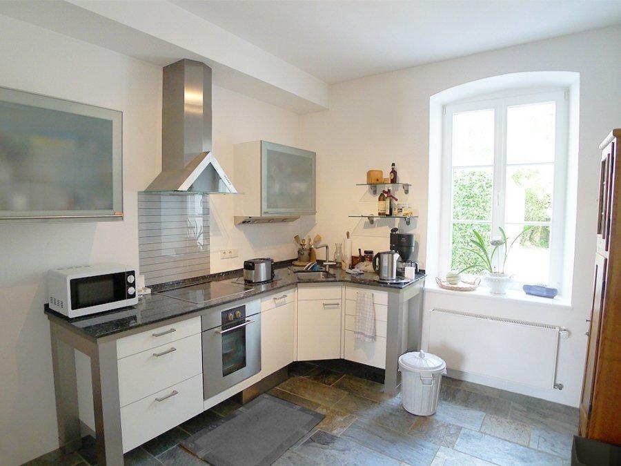 acheter maison individuelle 6 pièces 300 m² lorscheid photo 3