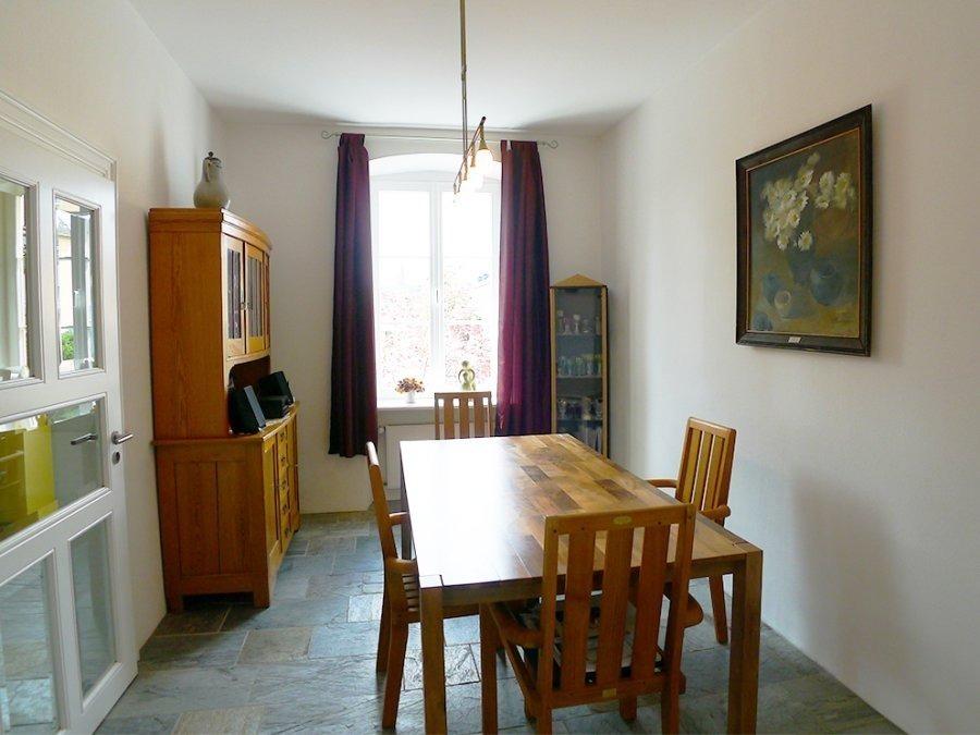 acheter maison individuelle 6 pièces 300 m² lorscheid photo 4