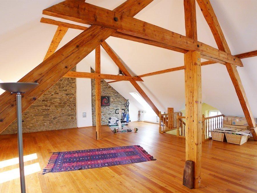 acheter maison individuelle 6 pièces 300 m² lorscheid photo 5