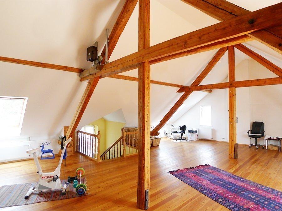 acheter maison individuelle 6 pièces 300 m² lorscheid photo 6