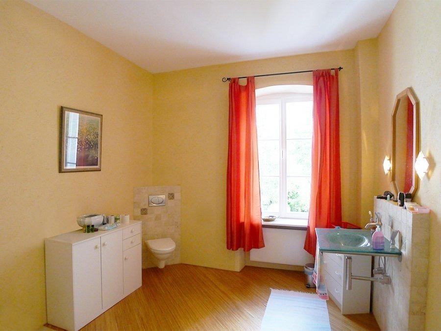 acheter maison individuelle 6 pièces 300 m² lorscheid photo 7