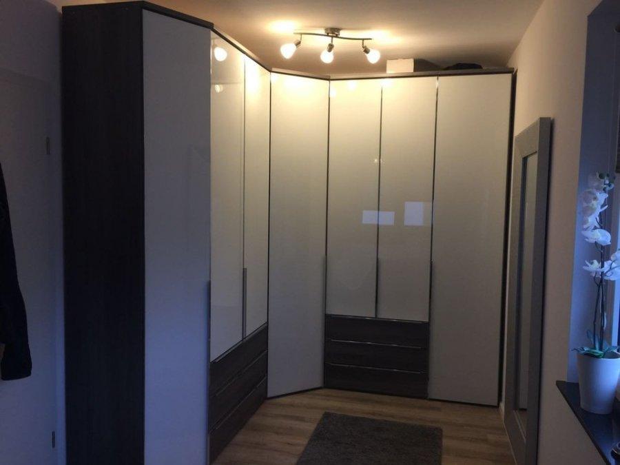 einfamilienhaus kaufen 5 zimmer 120 m² saarbrücken foto 6