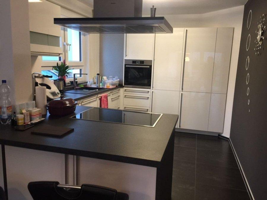 einfamilienhaus kaufen 5 zimmer 120 m² saarbrücken foto 2