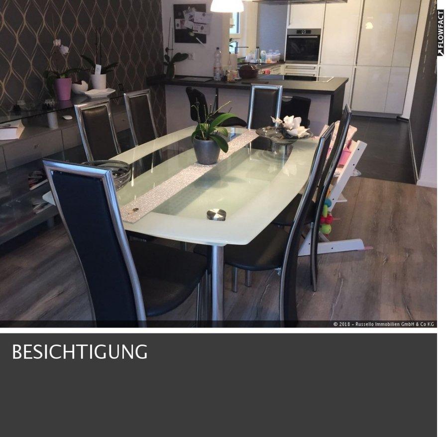 einfamilienhaus kaufen 5 zimmer 120 m² saarbrücken foto 1