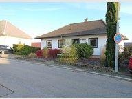 Bungalow for sale 4 bedrooms in Dalheim - Ref. 7027876