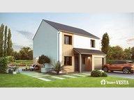Maison à vendre F5 à Étain - Réf. 7163044