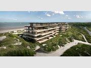 Appartement à vendre 2 Chambres à Luxembourg-Centre ville - Réf. 5921956