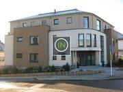 Appartement à louer 2 Chambres à Luxembourg-Weimershof - Réf. 6384804