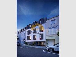 Appartement à vendre 3 Chambres à Dudelange - Réf. 5995684