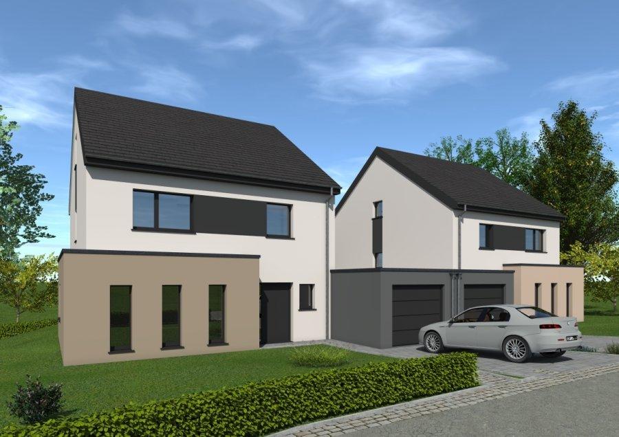 acheter maison 3 chambres 230 m² ell photo 1