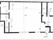 Büro zur Miete in Remich - Ref. 6524068
