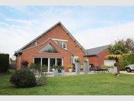Maison à vendre F6 à Proville - Réf. 6597796