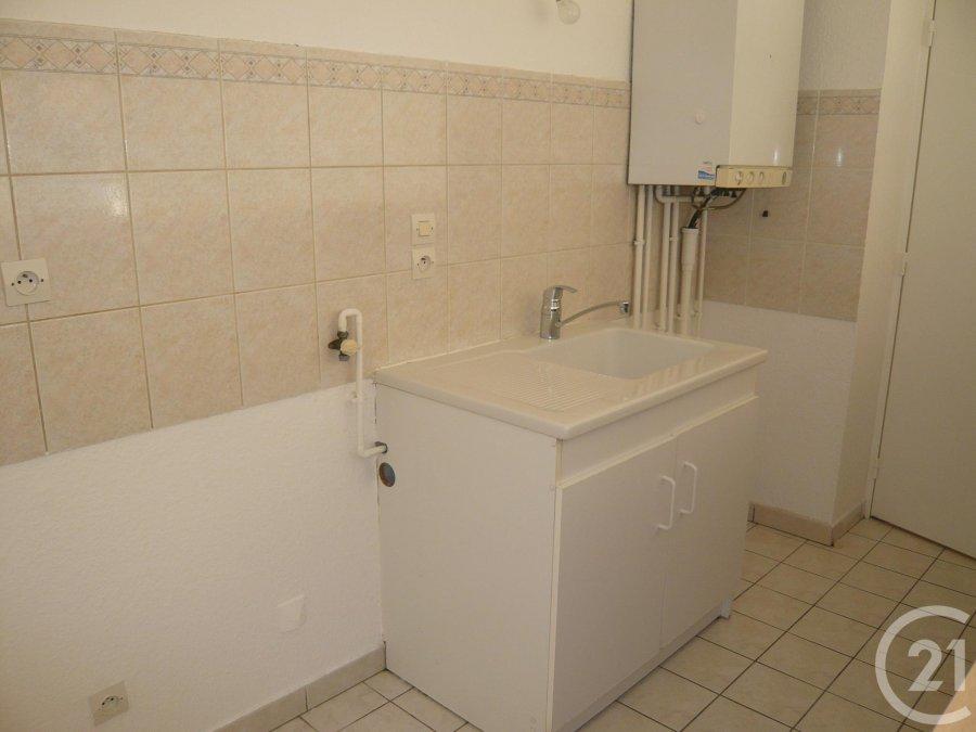 louer appartement 3 pièces 54.75 m² metz photo 4