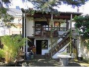 Reihenhaus zum Kauf 3 Zimmer in Riegelsberg - Ref. 6274212