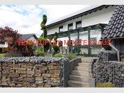 Haus zum Kauf 6 Zimmer in Bitburg - Ref. 6868132