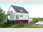 Maison à vendre 5 Chambres à Baschleiden - Réf. 5106852