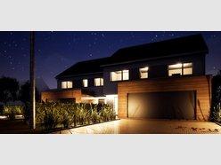 Maison jumelée à vendre 3 Chambres à Vichten - Réf. 6093988