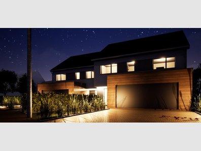 Doppelhaushälfte zum Kauf 3 Zimmer in Vichten - Ref. 6093988