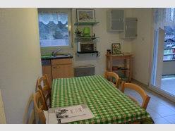 Appartement à vendre F2 à La Bresse - Réf. 5053860