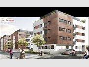 Penthouse à vendre 3 Chambres à Schifflange - Réf. 4996516