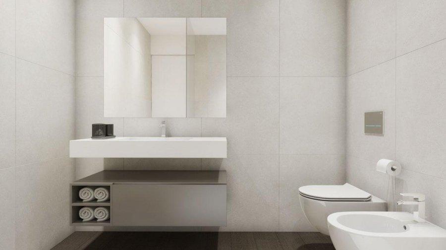 acheter appartement 2 chambres 94.34 m² bertrange photo 7