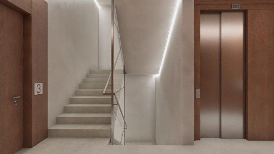 acheter appartement 2 chambres 94.34 m² bertrange photo 6