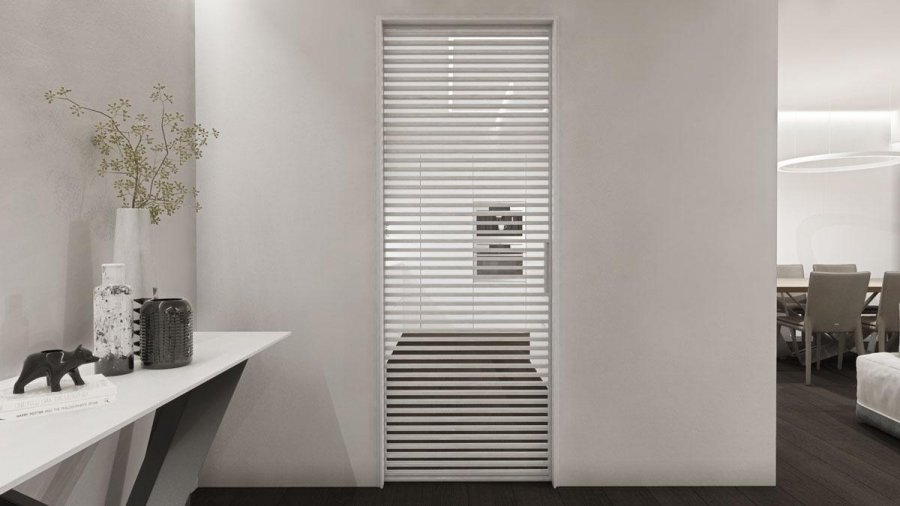 acheter appartement 2 chambres 94.34 m² bertrange photo 5