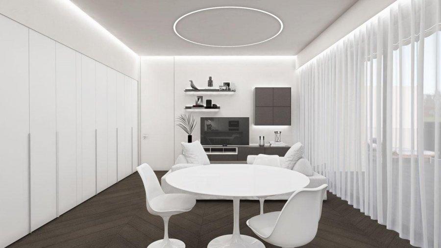 acheter appartement 2 chambres 94.34 m² bertrange photo 4