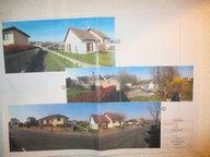 Terrain à vendre à Dombasle-sur-Meurthe - Réf. 5004708