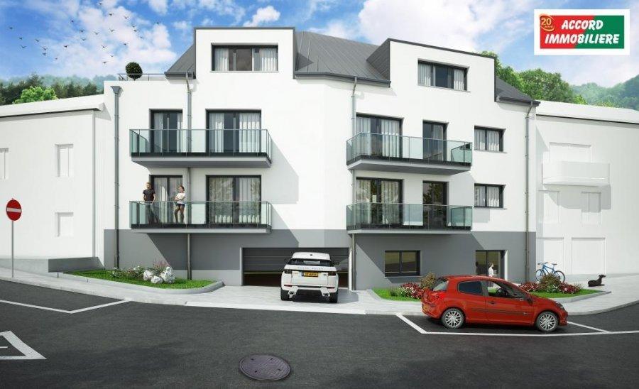 acheter appartement 3 chambres 105 m² rodange photo 3