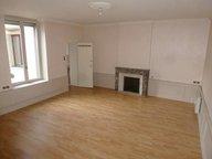 Appartement à vendre F2 à Remiremont - Réf. 5074340