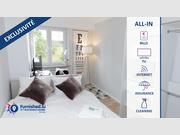 Bedroom for rent 13 bedrooms in Luxembourg-Cessange - Ref. 7118244