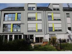 Maison mitoyenne à vendre 4 Chambres à Mersch - Réf. 6077860