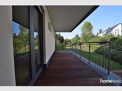 Wohnung zum Kauf 2 Zimmer in Luxembourg-Cents - Ref. 6151588