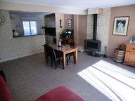 Maison à vendre F3 à Villevêque - Réf. 4910500