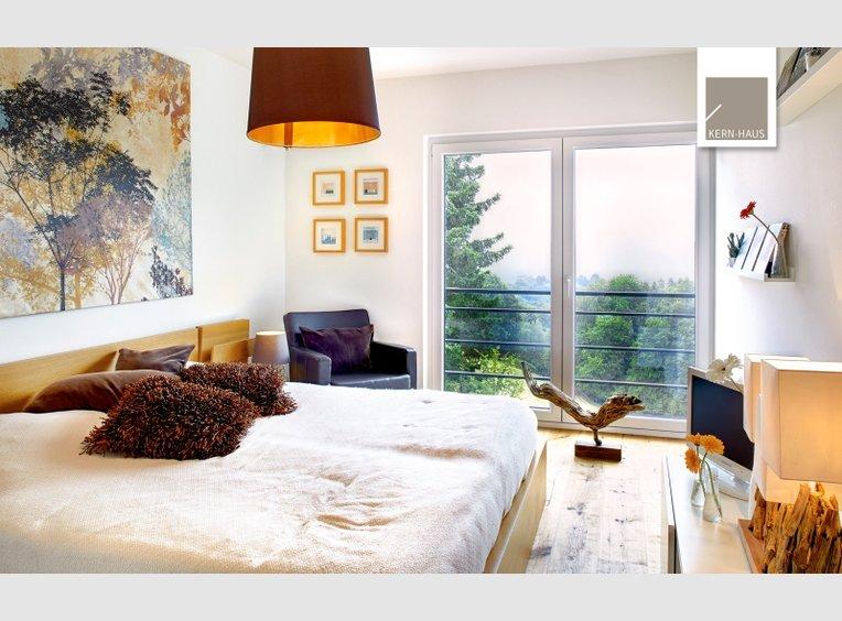 Haus zum Kauf 5 Zimmer in Zemmer (DE) - Ref. 7269796