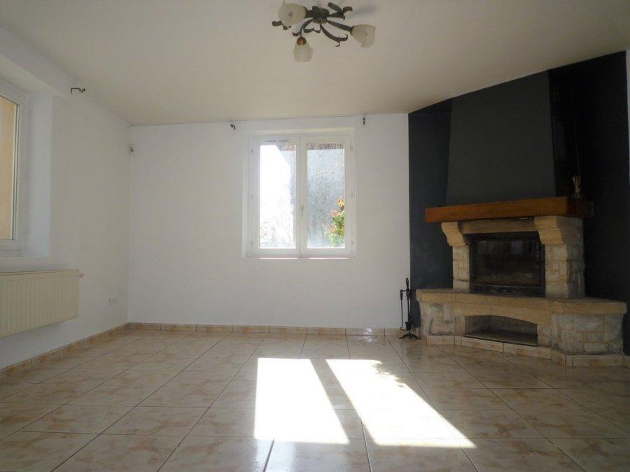 acheter maison 5 pièces 134 m² thionville photo 3