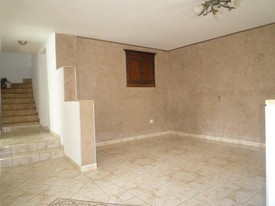 acheter maison 5 pièces 134 m² thionville photo 4