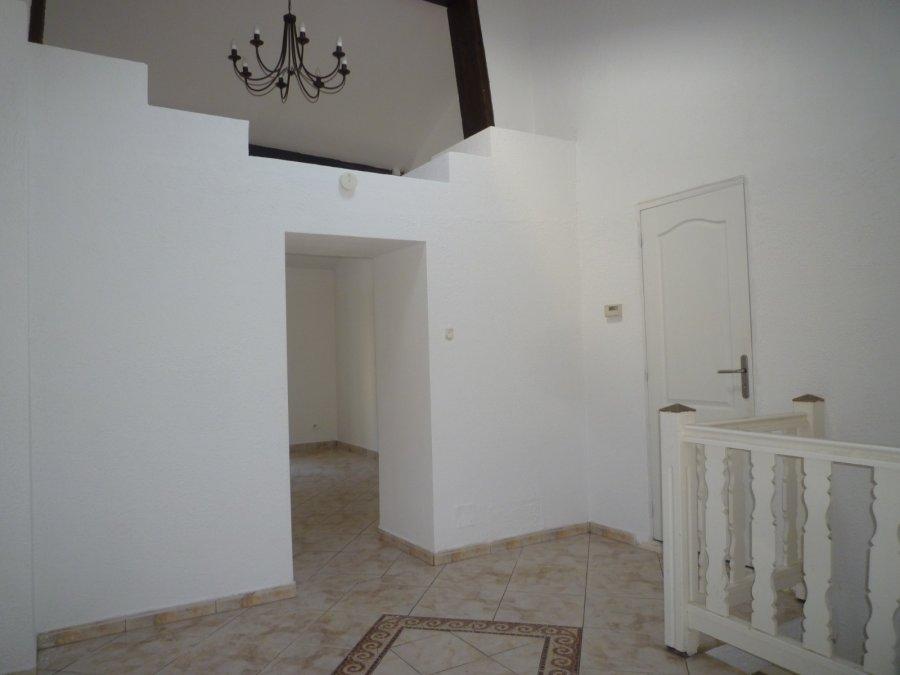 acheter maison 5 pièces 134 m² thionville photo 6