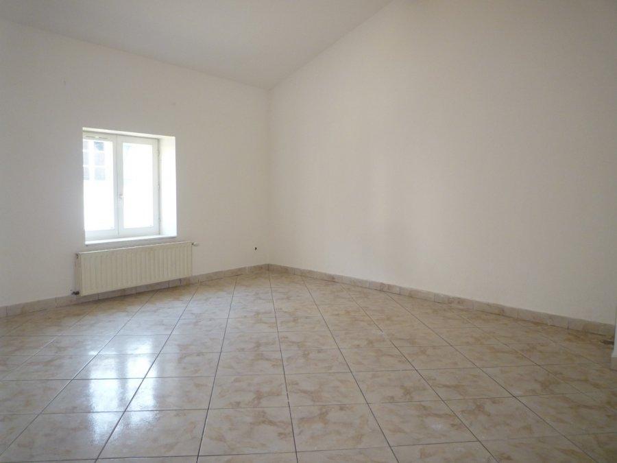 acheter maison 5 pièces 134 m² thionville photo 7