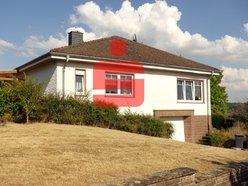 Haus zum Kauf 4 Zimmer in Wissmannsdorf - Ref. 6102692