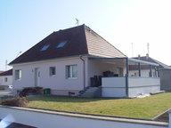 Maison à vendre à Blotzheim - Réf. 5066404