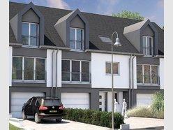 Maison individuelle à vendre 3 Chambres à Eischen - Réf. 6327972