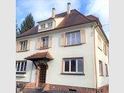 Maison à vendre F8 à Wissembourg - Réf. 4951716