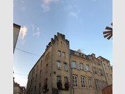 Appartement à louer F2 à Metz - Réf. 6000292