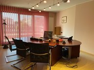 Office for sale in Luxembourg-Gare - Ref. 6659748
