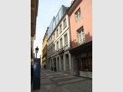 Bureau à louer à Luxembourg-Centre ville - Réf. 6012580