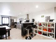 Appartement à vendre F3 à Villers-lès-Nancy - Réf. 7192228