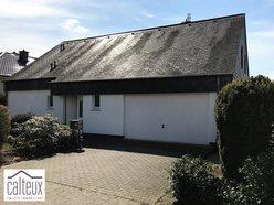Maison à vendre 4 Chambres à Mensdorf - Réf. 5160612